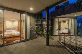 5 Bedroom House for Sale or Rent in Khlong Toei, Bangkok near BTS Phrom Phong