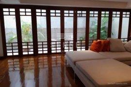 6 Bedroom Townhouse for rent in Khlong Toei, Bangkok near MRT Sukhumvit