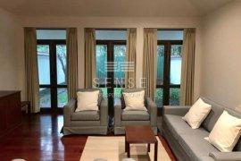 3 Bedroom House for rent in Sathon, Bangkok near BTS Chong Nonsi