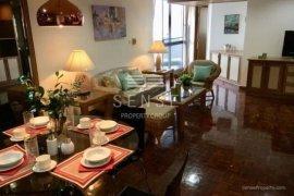 3 Bedroom Condo for sale in Tai Ping Towers, Khlong Tan Nuea, Bangkok