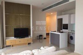 2 Bedroom Condo for sale in Q Langsuan, Lumpini, Bangkok