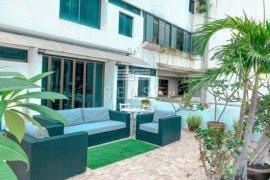 2 Bedroom Condo for Sale or Rent in Supalai Place Sukhumvit 39, Khlong Toei Nuea, Bangkok