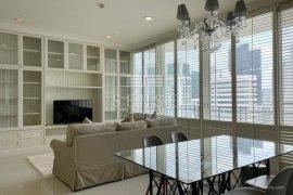 3 Bedroom Condo for Sale or Rent in Royce Private Residences, Khlong Toei Nuea, Bangkok near MRT Sukhumvit