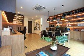 3 Bedroom Townhouse for sale in The Canvas Sukhumvit 76 - Samrong, Samrong, Samut Prakan