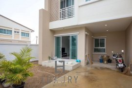 3 Bedroom Townhouse for rent in Hua Hin, Prachuap Khiri Khan