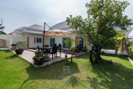 3 Bedroom Villa for rent in Hua Hin, Prachuap Khiri Khan