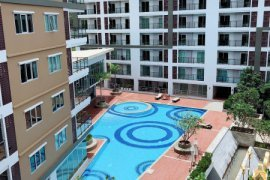1 Bedroom Condo for rent in Hua Hin, Prachuap Khiri Khan
