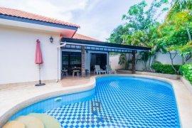 3 Bedroom House for sale in Nong Kae, Prachuap Khiri Khan