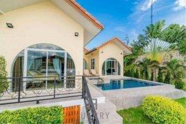 5 Bedroom House for sale in Hin Lek Fai, Prachuap Khiri Khan