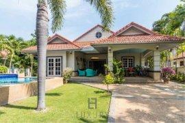 3 Bedroom House for rent in Nong Kae, Prachuap Khiri Khan