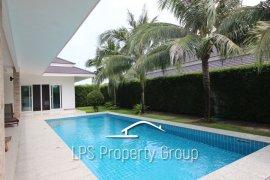 3 Bedroom House for sale in Palm Villas, Hua Hin, Prachuap Khiri Khan