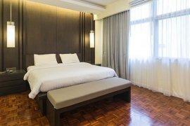 1 Bedroom Serviced Apartment for rent in Krystal Court, Khlong Toei Nuea, Bangkok near BTS Nana