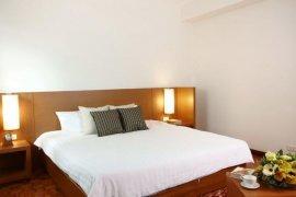 2 Bedroom Apartment for rent in Karolyn Court, Lumpini, Bangkok near BTS Ploen Chit