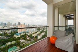 3 Bedroom Condo for sale in The Sukhothai Residences, Thung Maha Mek, Bangkok near MRT Lumpini