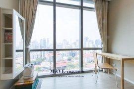 1 Bedroom Condo for rent in The Room Sukhumvit 21, Khlong Toei, Bangkok