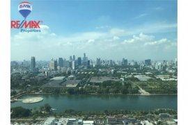 3 Bedroom Condo for rent in Millennium Residence @ Sukhumvit, Khlong Toei, Bangkok near MRT Queen Sirikit National Convention Centre