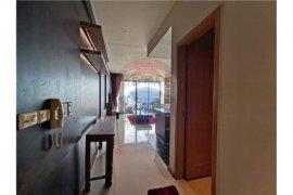 3 Bedroom Condo for sale in The Emporio Place, Khlong Tan, Bangkok
