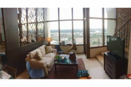 1 Bedroom House for sale in Khlong Toei, Bangkok near MRT Queen Sirikit National Convention Centre