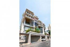 3 Bedroom House for sale in Watthana, Bangkok near BTS Phrom Phong