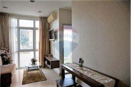 1 Bedroom Condo for sale in Ratchathewi, Bangkok