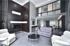 3 Bedroom House for sale in Khlong Toei, Bangkok near MRT Queen Sirikit National Convention Centre
