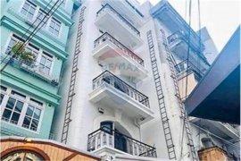 House for rent in Watthana, Bangkok