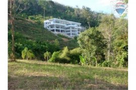 House for sale in Thalang, Phuket