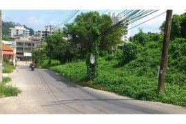 House for sale in Kathu, Phuket