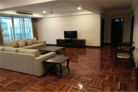 2 Bedroom Condo for rent in Watthana, Bangkok near BTS Nana