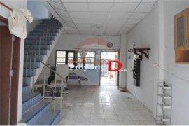 4 Bedroom Townhouse for sale in Bang Bon, Bangkok