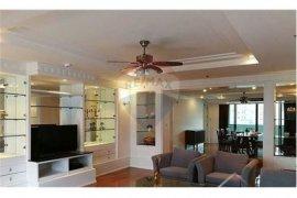3 Bedroom Condo for rent in Watthana, Bangkok near BTS Nana