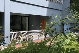 1 Bedroom Condo for sale in Ko Tao, Surat Thani