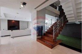 4 Bedroom House for rent in Ruam Rudee Penthouse, Lumpini, Bangkok near BTS Ploen Chit