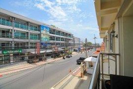 Condo for sale in Nordic Little Dream, Pattaya, Chonburi
