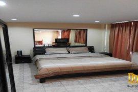 7 Bedroom Commercial for rent in Bang Lamung, Chonburi