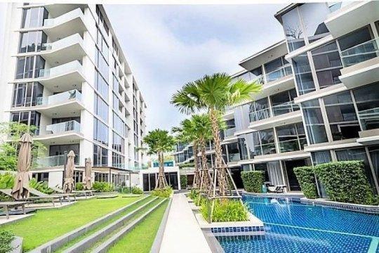 condos for rent in hua hin prachuap khiri khan thailand property rh thailand property com