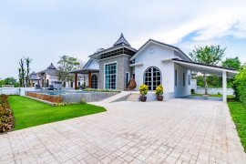 2 Bedroom House for sale in Prachuap Khiri Khan