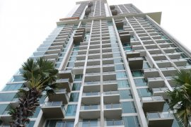 1 Bedroom Condo for rent in The Riviera Wong Amat Beach, Wongamat, Chonburi