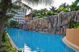 1 Bedroom Condo for rent in Laguna Beach Resort 3 – 'The Maldives', Jomtien, Chonburi