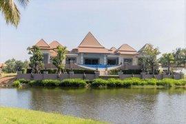 6 Bedroom House for sale in Prachuap Khiri Khan