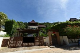 3 Bedroom Villa for sale in Pran Buri, Prachuap Khiri Khan