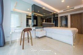 2 Bedroom Condo for sale in Grand Avenue Pattaya, Central Pattaya, Chonburi