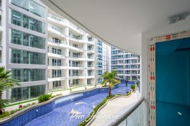 1 Bedroom Condo for sale in Grand Avenue Pattaya, Central Pattaya, Chonburi
