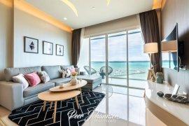 2 Bedroom Condo for rent in Movenpick White Sand Beach Pattaya, Na Jomtien, Chonburi