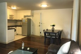2 Bedroom Condo for sale in The 49 Plus 2, Phra Khanong, Bangkok near BTS Thong Lo