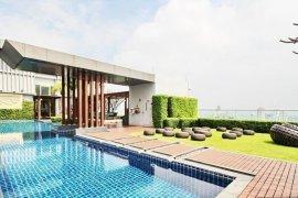 1 Bedroom Condo for sale in The Address Sukhumvit 28, Khlong Tan, Bangkok near BTS Phrom Phong