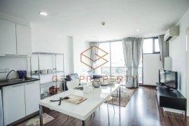 1 Bedroom Condo for sale in D 65, Phra Khanong, Bangkok near BTS Ekkamai