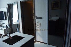2 Bedroom Condo for sale in Ceil by Sansiri, Khlong Tan Nuea, Bangkok