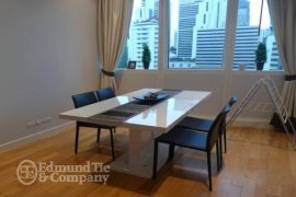 2 Bedroom Condo for sale in Millennium Residence @ Sukhumvit, Khlong Toei, Bangkok near MRT Queen Sirikit National Convention Centre