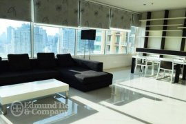 2 Bedroom Condo for Sale or Rent in The Empire Place Sathorn, Yan Nawa, Bangkok near BTS Sueksa Witthaya